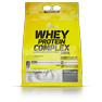 Whey Protein Complex от Olimp