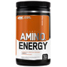 Amino Energy - аминокислоты Essential Amino Energy от Optimum Nutrition