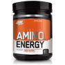 Аминокислоты Optimum Nutrition Essential Amino Energy 585g