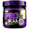 PRO BCAA от Optimum Nutrition