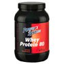 Протеин Power System Whey Protein 80