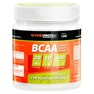 BCAA аминокислоты PureProtein BCAA Additive Line