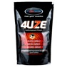 Fuze Protein Multi Line (1000g) от PureProtein