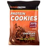 Protein Сookies 35% protein от PureProtein