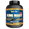 Гейнер Ronnie Coleman King Mass XL