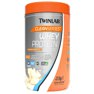 Протеин Twinlab Whey Protein Isolate Clean Series