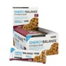 Vplab Energy Balance Fitness Bar VP