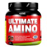 Ultimate Amino VP от Vplab