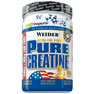 Креатин моногидрат Weider Pure Creatine