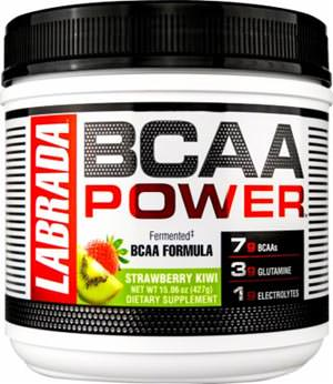 BCAA Power от Labrada