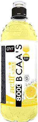 BCAAs 8000 Actif by Juice от QNT