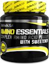 Аминокислоты BioTech USA Amino Essentials
