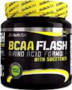 BCAA аминокислоты BioTech USA BCAA Flash