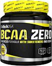 BCAA аминокислоты BioTech USA BCAA Flash Zero