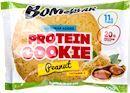 Протеиновое печенье BombBar Бомбар