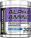 Аминокислоты Cellucor Alpha Amino