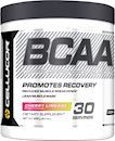 Cellucor COR-Performance BCAA 2-1-1