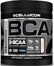 BCAA Cellucor COR-Performance BCAA