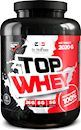 Протеин Dr Hoffman Top Whey 2020 г