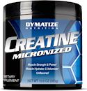 Креатин моногидрат Dymatize Nutrition Creatine Micronized 300g
