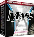 Гейнер Dymatize Nutrition Elite Mass Gainer