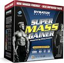 Гейнер Dymatize Nutrition Super Mass Gainer 5448g