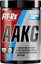 FIT-Rx AAKG