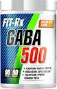 Гамма-аминомасляная кислота FIT-Rx Gaba 500
