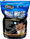 Гейнер Gaspari Real Mass Probiotic Series 5448g