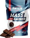 Гейнер Geneticlab Mass Gainer 1000 г