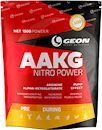 Аргинин Geon AAKG Nitro Power Powder 150 г
