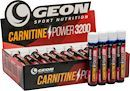 GEON Carnitine Power