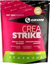 Креатин Geon CreaStrike Powder 300 г