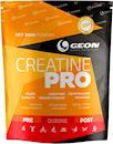 Креатин GEON Creatine PRO Powder 300 г