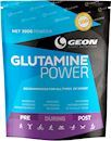 Глютамин Geon Glutamine Power Powder 300 г