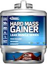 Гейнер Inner Armour Hard Mass Gainer
