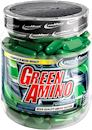 Аминокислоты IronMaxx Green Amino
