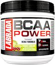 Аминокислоты BCAA Power от Labrada