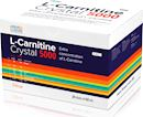 Карнитин Liquid Liquid L-Carnitine Crystal 5000