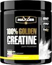Креатин Maxler 100 Golden Creatine