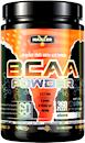 BCAA Powder 360 г от Maxler