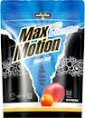 Изотоник с карнитином Maxler Max Motion with L-Carnitine 1000g