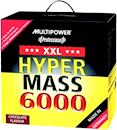 Гейнер Multipower Hyper Mass 6000