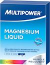 Магний Multipower Magnesium Liquid 250 mg 7 amp