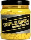 Аминокислоты MultipowerTriple Whey Amino Tablets