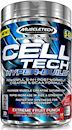 Muscle Tech Cell-Tech Hyper-Build