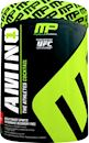 Аминокислоты MusclePharm Amino 1 427g 32servs