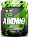 Аминокислоты MusclePharm Amino 1 Sport Series