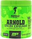 Активаторы гормона роста MusclePharm Arnold Iron Dream