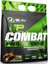 Протеин MusclePharm Combat 4540g